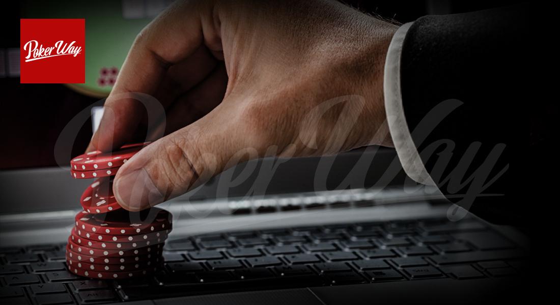 5 توصیه برای پوکر آنلاین سطح میکرو