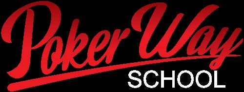 pokerway-school