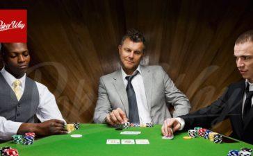 استراتژی پوکر - تمرکز روی تصمیمات هیجان انگیز در بازی پوکر